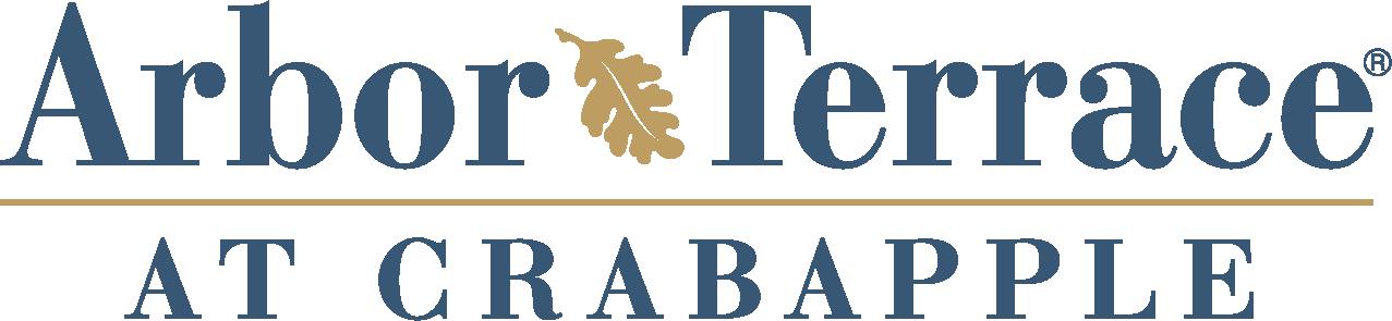 Crabapple Logo