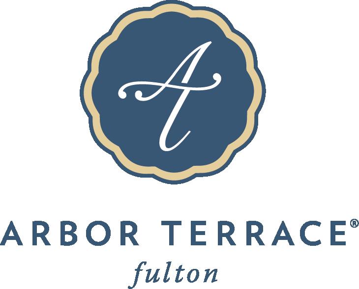 Fulton Logo