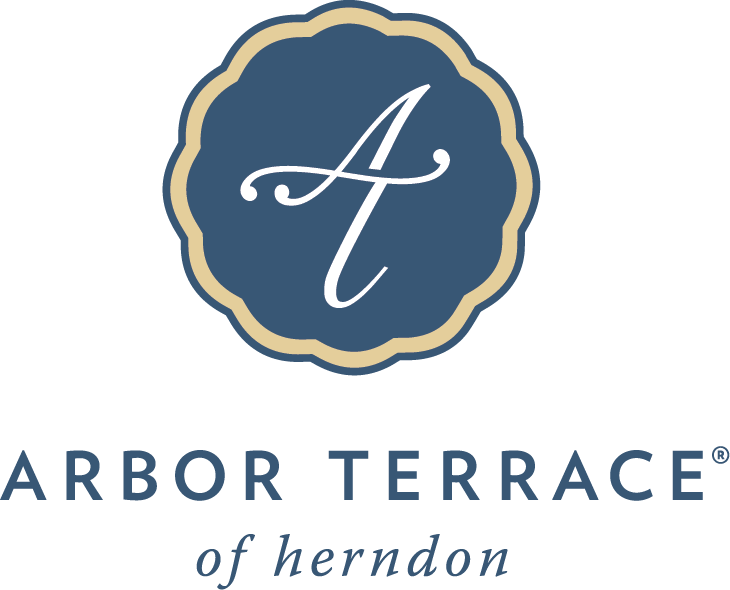 Arbor Terrace of Herndon