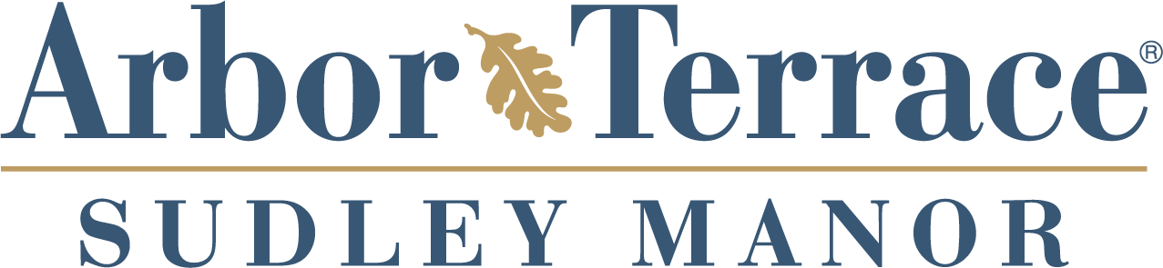 Sudley Manor Logo