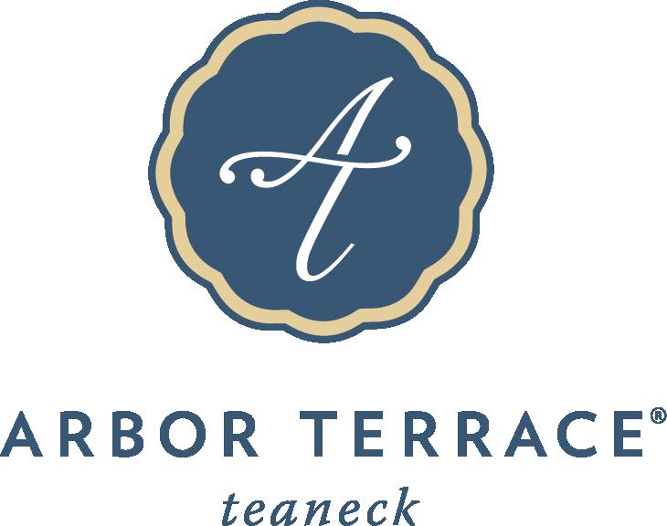 Teaneck Logo