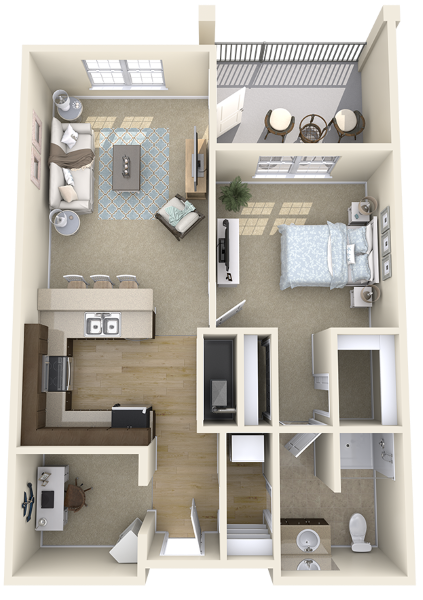 arbor-terrace-citrus-park-independent-living-the-sheldon