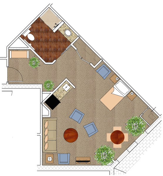 arbor-terrace-citrus-park-seminole