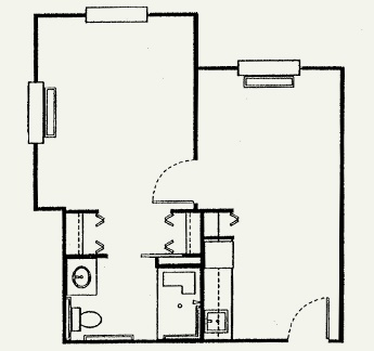 eden-terrace-of-spartanburg-one-bedroom-deluxe