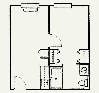 eden-terrace-of-spartanburg-one-bedroom