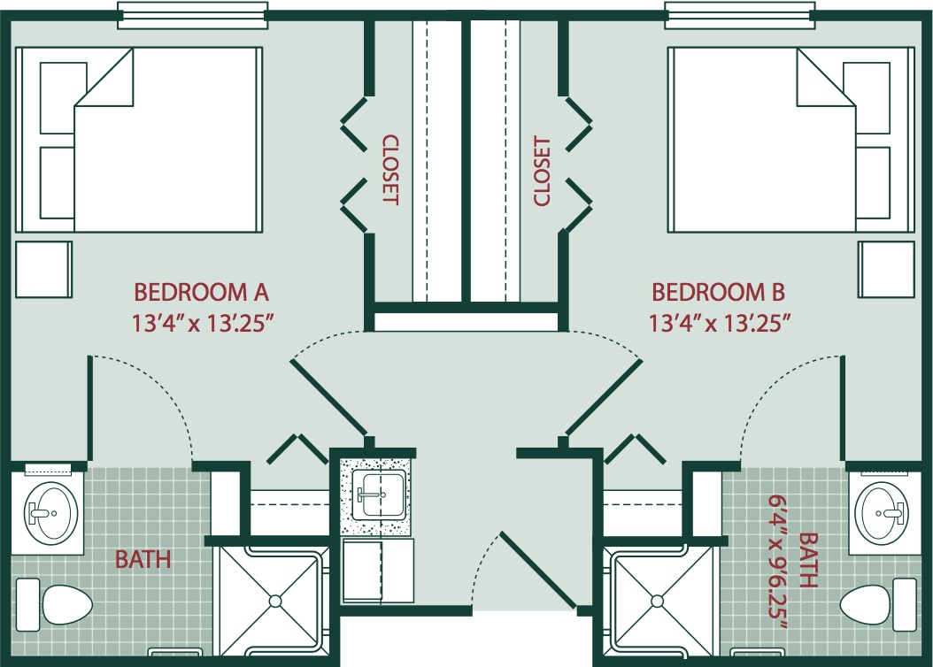 AL-Carington-Small-Studio-Suite