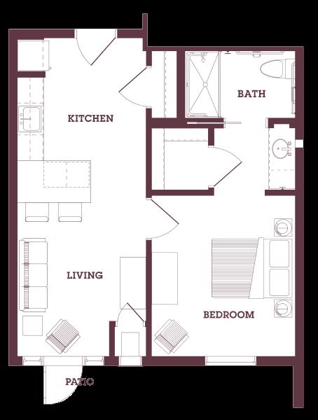 vantage-at-cityview-one-bedroom