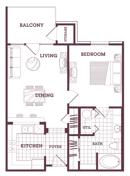 vantage-at-cityview-one-bedroom