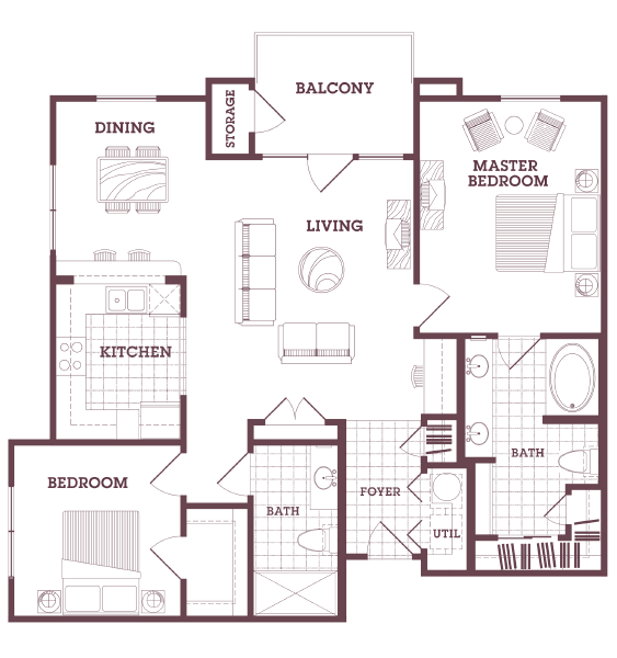 vantage-at-cityview-two-bedroom