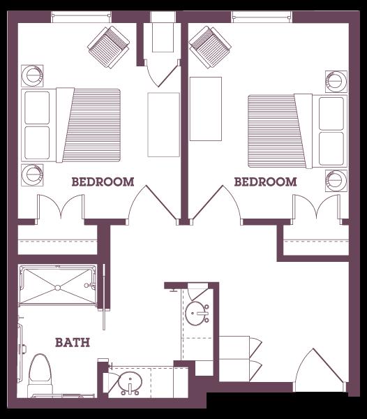 vantage-at-cityview-companion-suite