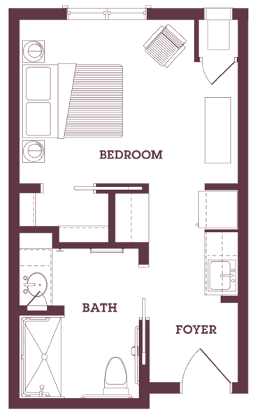 the-vantage-at-cityview-assisted-living-studio