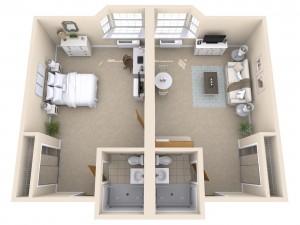 barrington-suite.png