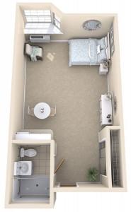 garden-suite.png