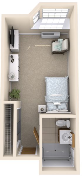 barrington-terrace-of-fort-myers-arbor-suite