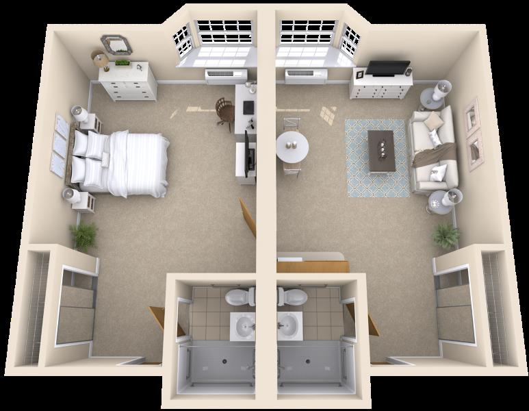 barrington-terrace-of-fort-myers-barrington-suite