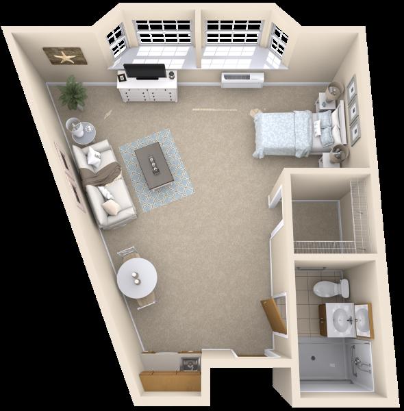 barrington-terrace-of-fort-myers-terrace-suite