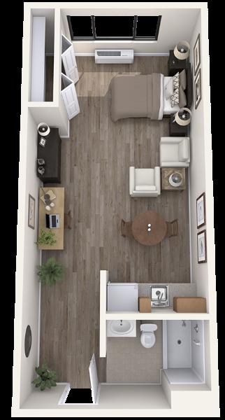 arbor-terrace-middletown-studio-dementia-care