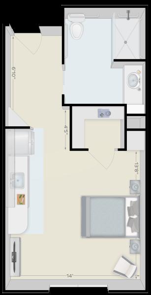 arbor-terrace-mount-laurel-al-c-studio