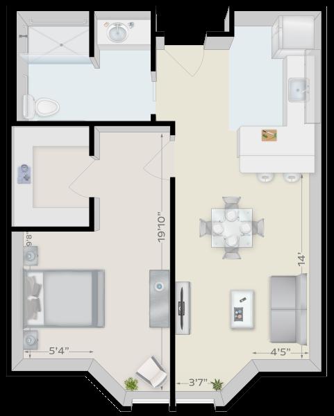 arbor-terrace-mount-laurel-al-e4-1b1b