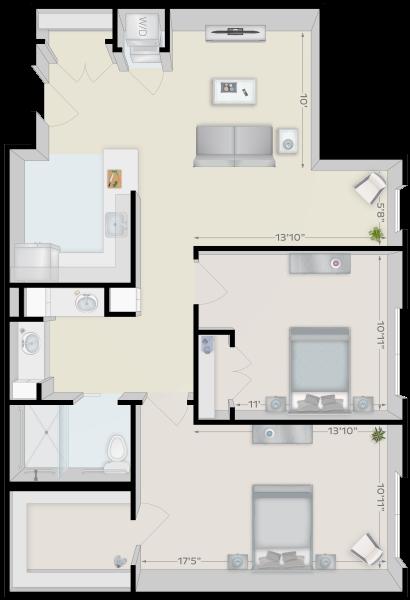 arbor-terrace-mount-laurel-al-g3-hartford