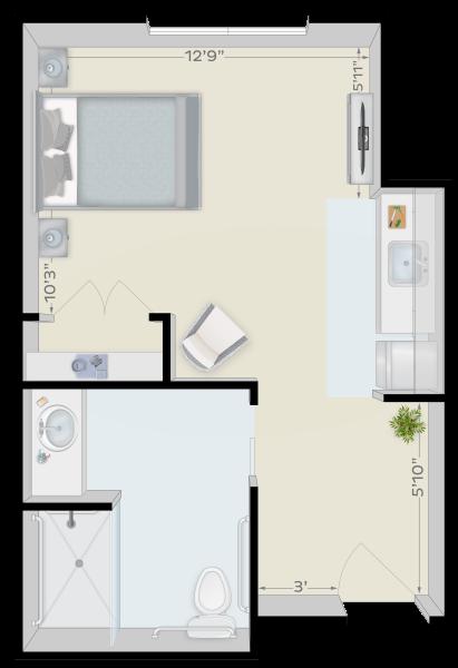 arbor-terrace-mount-laurel-mc-a2-springville-3