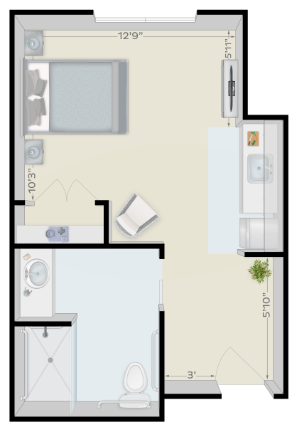 arbor-terrace-mount-laurel-mc-a2-studio
