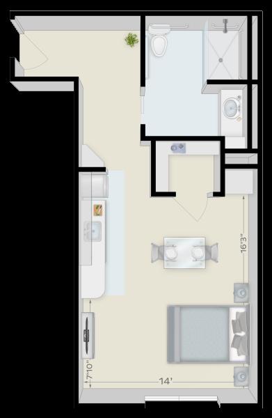 arbor-terrace-mount-laurel-mc-c2-studio