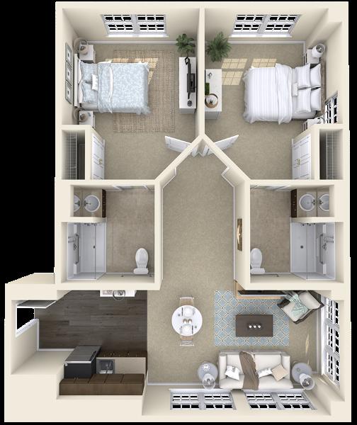 arbor-terrace-naperville-independent-living-julian