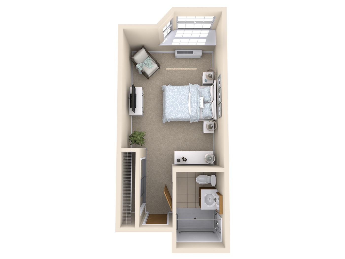 arbor-suite.png