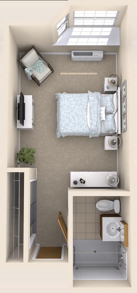 Barrington-Arbor-Suite