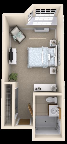 barrington-terrace-of-naples-arbor-suite