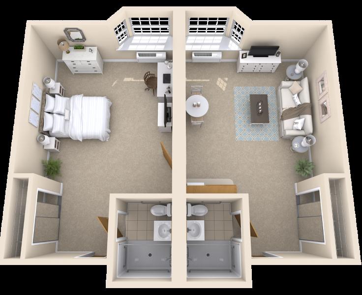 barrington-terrace-of-naples-barrington-suite