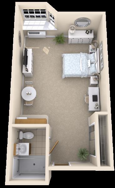 barrington-terrace-of-naples-garden-suite
