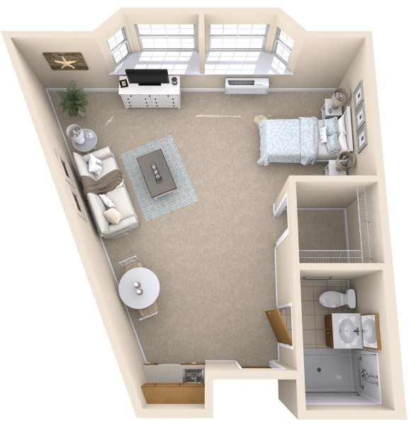 barrington-terrace-of-naples-terrace-suite