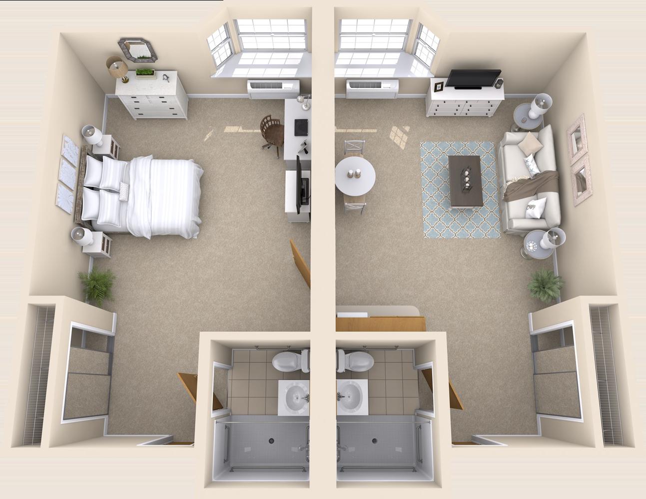 AT-Barrington-Suite