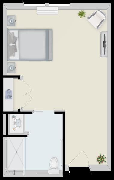 arbor-terrace-waugh-chapel-mc-studio-325