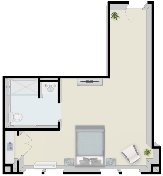 arbor-terrace-waugh-chapel-mc-studio-363