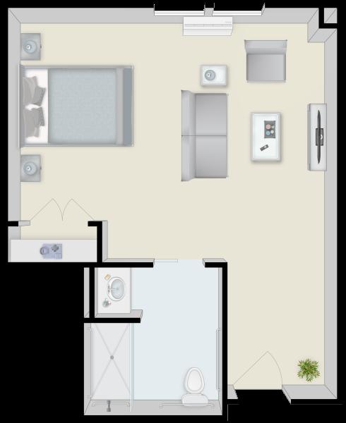 arbor-terrace-waugh-chapel-mc-studio-380