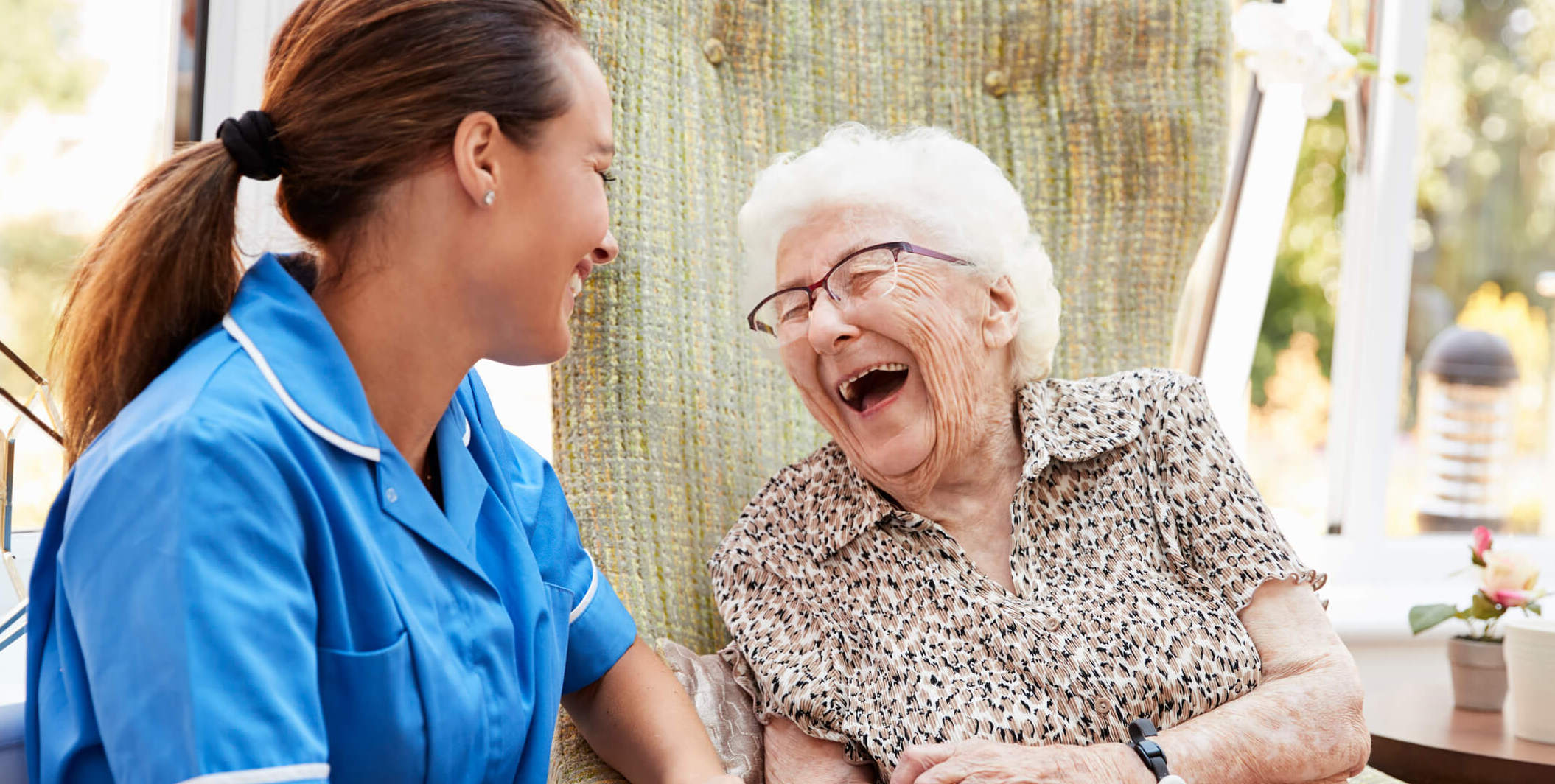 Here is How to Find the Best Assisted Living in Buckhead GA-1