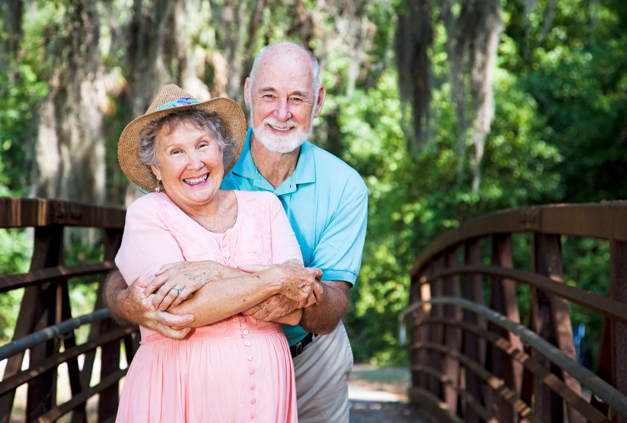 How to Find the Best Memory Care in Tampa FL