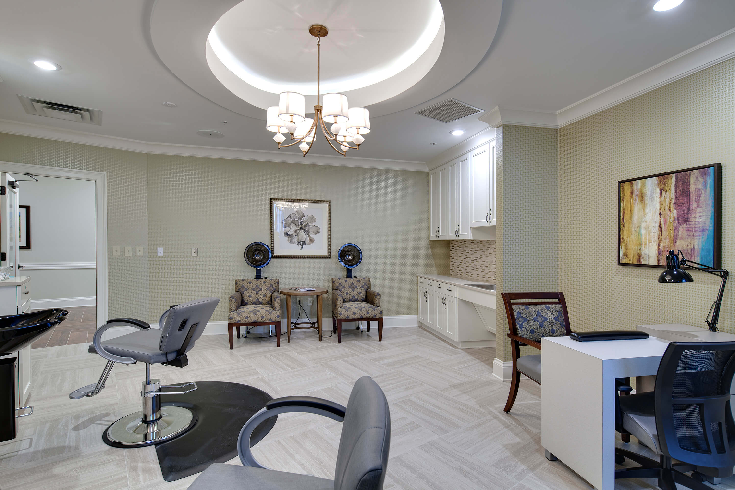 arbor-terrace-of-johns-creek-on-site-wellness-center