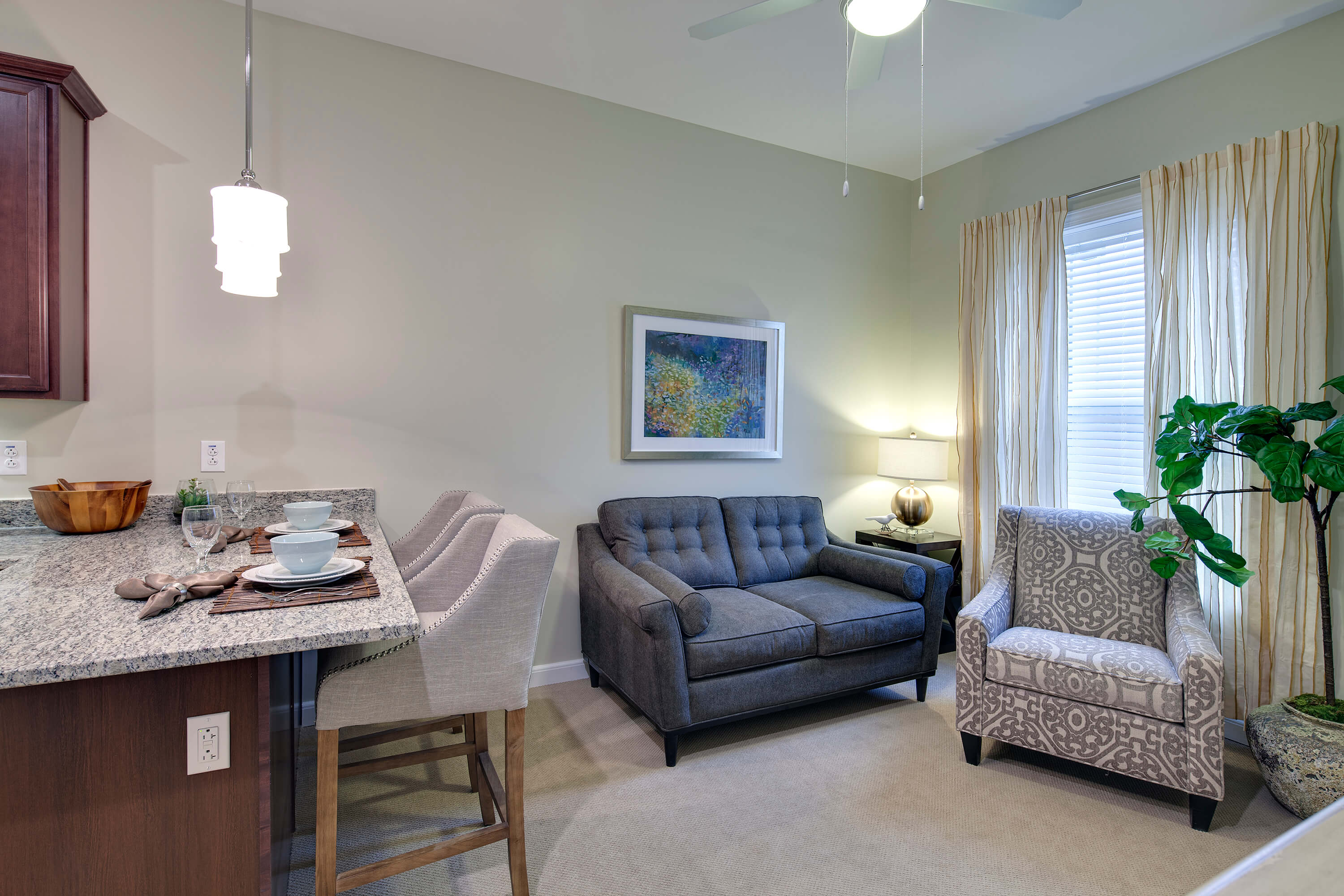 arbor-terrace-of-johns-creek-senior-friendly-design