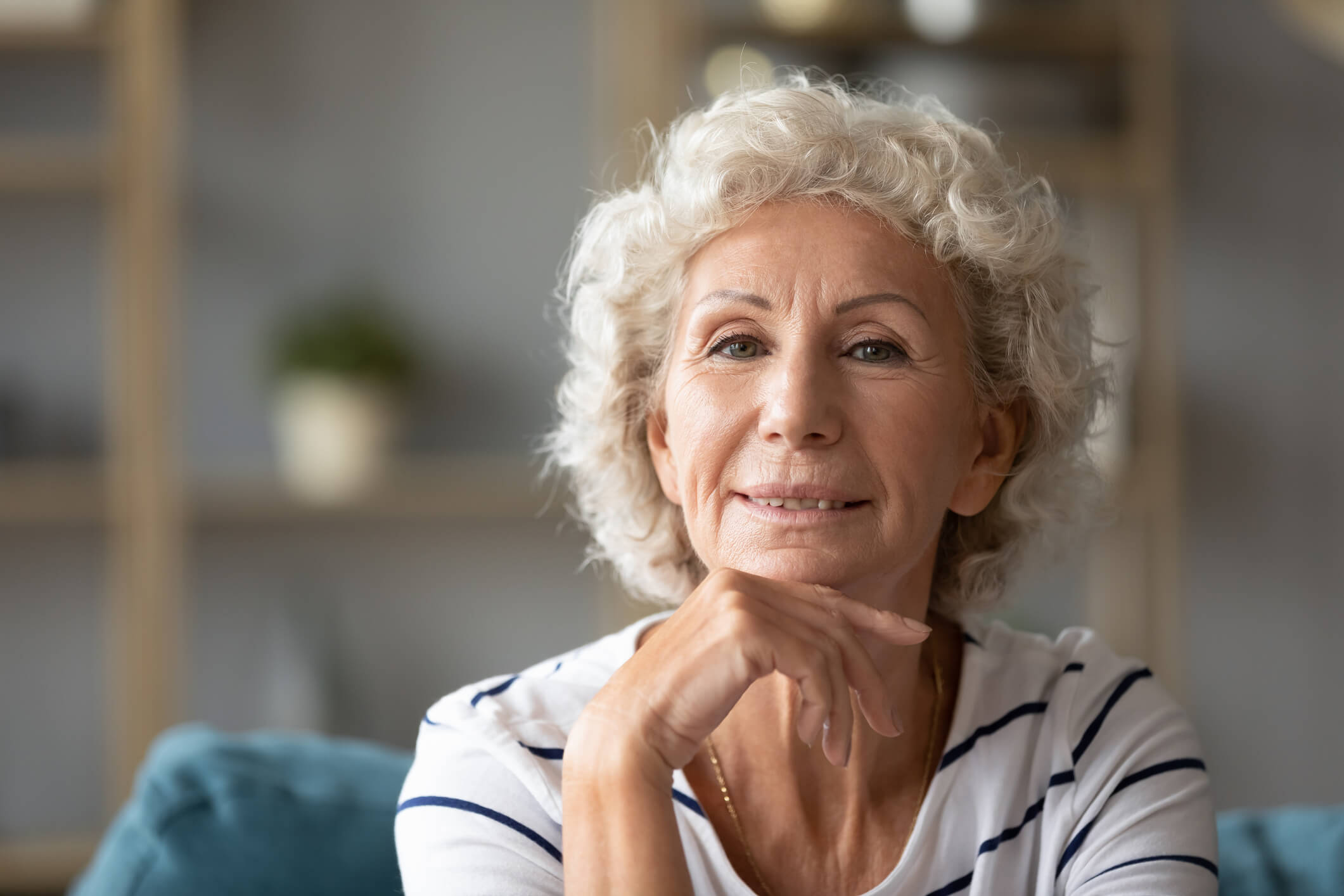 How to Find the Right Assisted Living in Tampa, FL