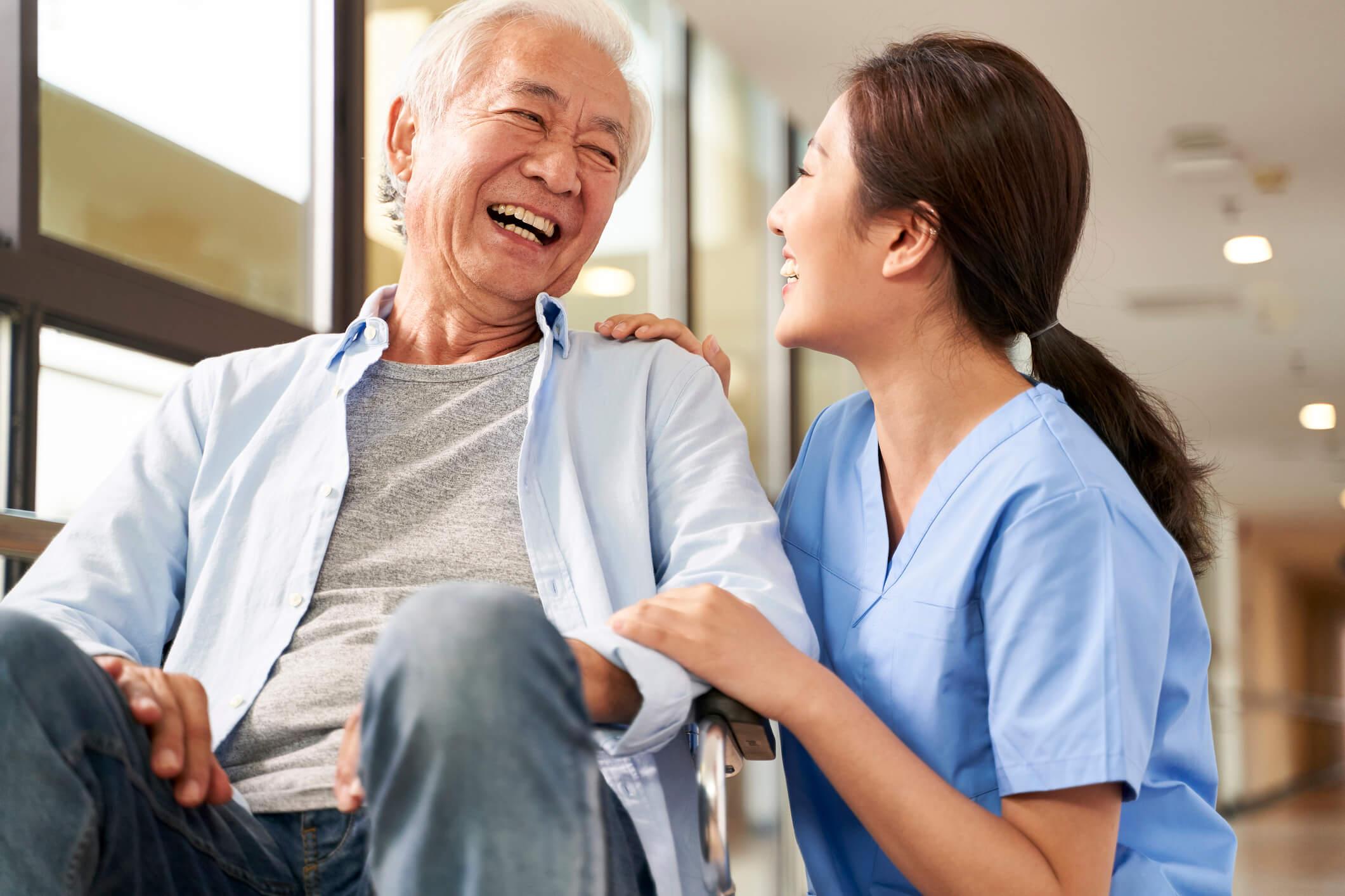 The Cost of Dementia Care in East Cobb, GA