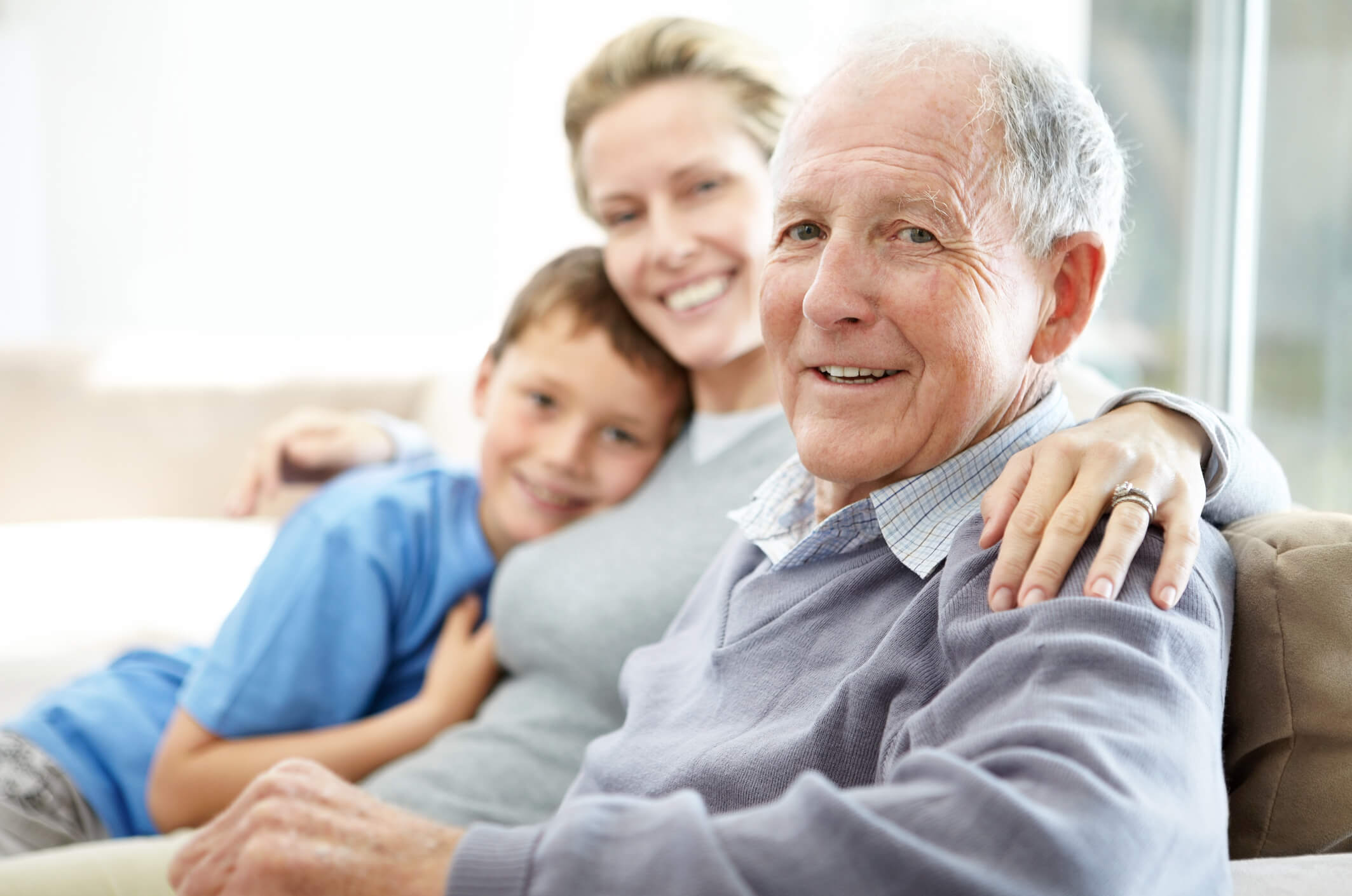 How to Help Your Loved One Move to a Dementia Care Community in Greenville, SC