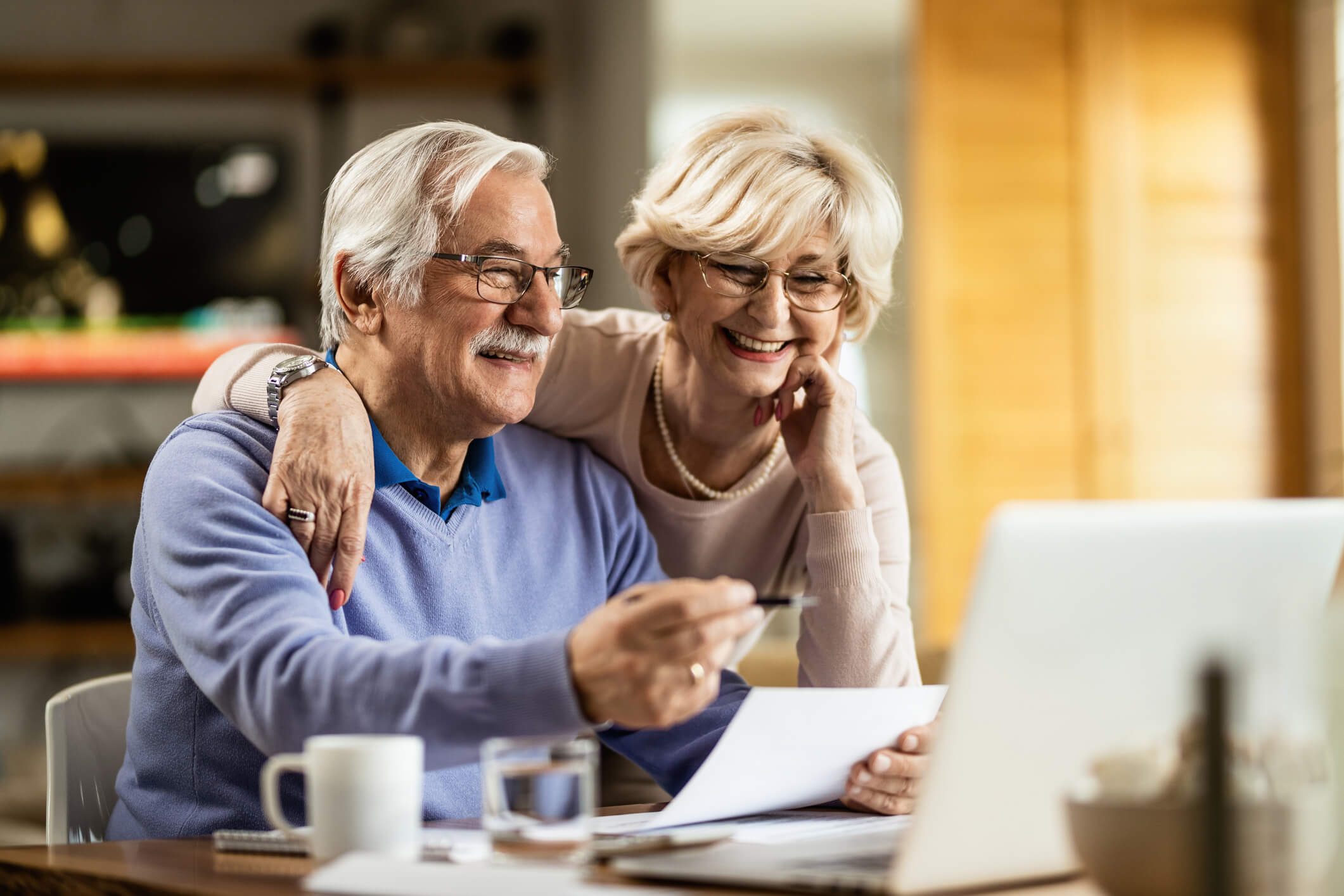 Your Checklist for Finding the Best Assisted Living in Fulton, MD