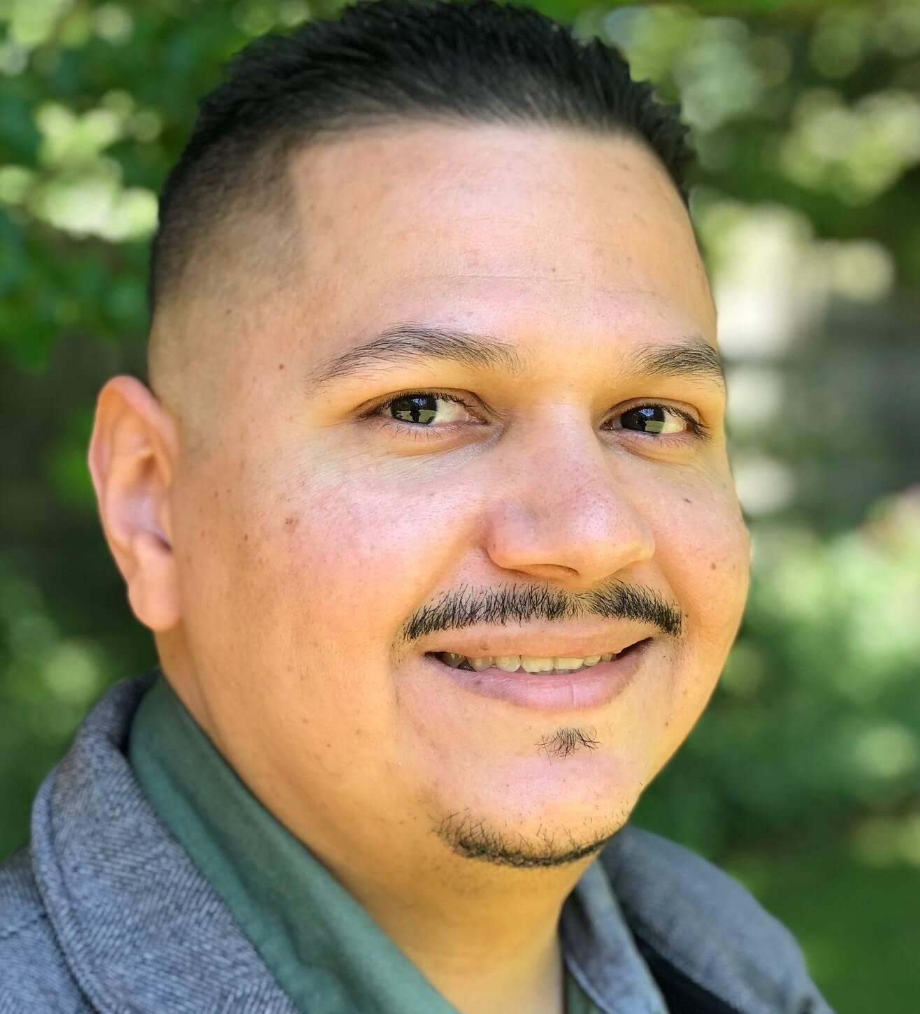 Joel Lopez (Head Shot) (2)