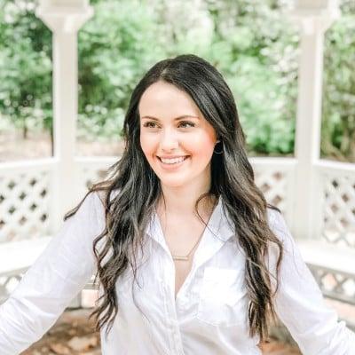 Elizabeth Katona