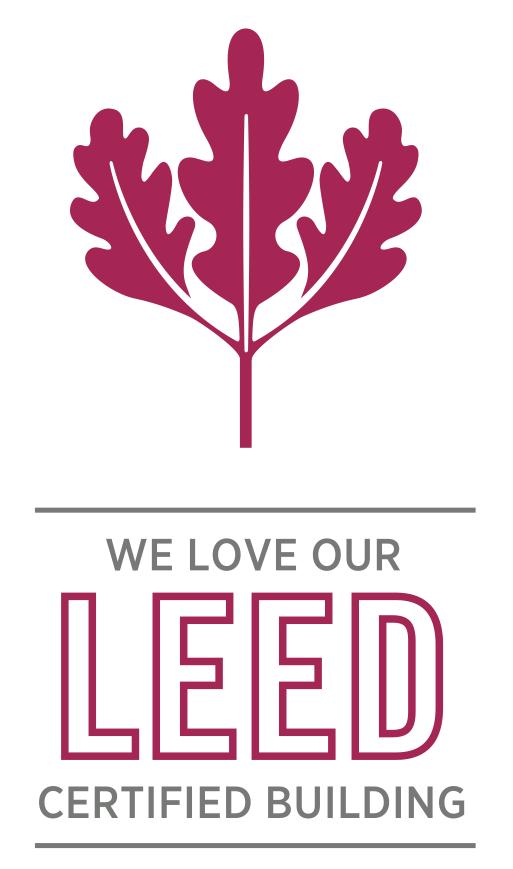 LEED_Badge-1
