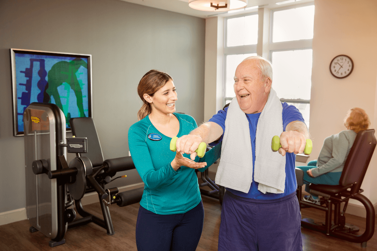 arbor-terrace-of-middletown-fitness-and-therapy-rooms